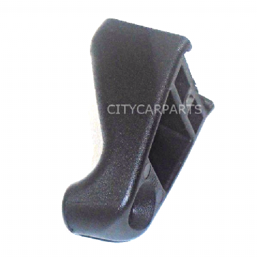 FIAT DUCATO DOBLO & CITROEN RELAY INTERIOR REAR VIEW MIRROR MOUNTING  BRACKET
